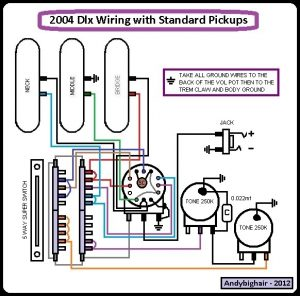 Moddjobbs Fender Strat Wiring Diagram Capacitor on gibson lp wiring diagram, epiphone wiring diagram, american stratocaster wiring diagram, squier stratocaster wiring diagram, stratocaster pickup wiring diagram, fender five way switch diagram, evh pick up diagram, telecaster wiring diagram, les paul wiring diagram, dpdt on-off-on switch diagram, fender squier wiring-diagram, gibson les paul diagram, sm57 wiring diagram, mosrite wiring diagram, fender jaguar diagram, golf cart 36 volt wiring diagram, musicman wiring diagram, gibson thunderbird wiring diagram, strat jack diagram, push pull pot diagram,